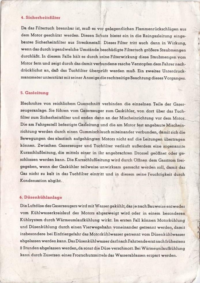 gazogene - Page 12 0_0_1561