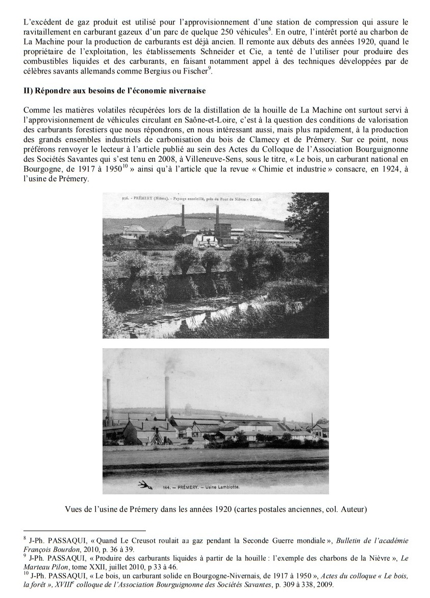gazogene - Page 12 0_0_1600