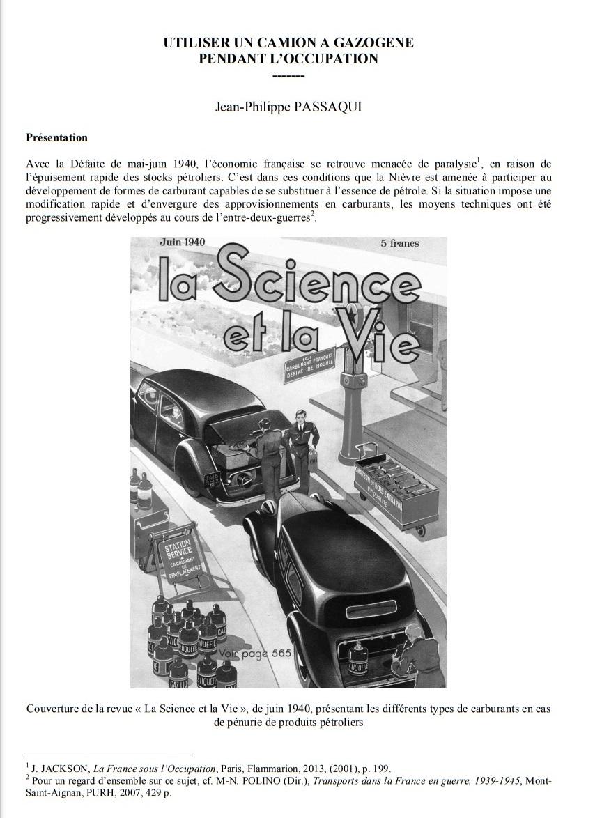 gazogene - Page 12 0_0_1601