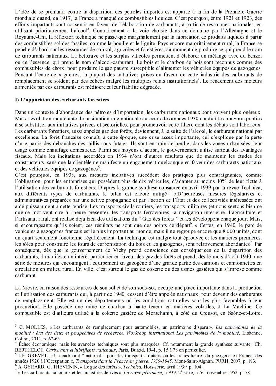 gazogene - Page 12 0_0_1602