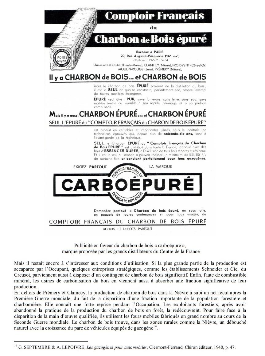 gazogene - Page 12 0_0_1603