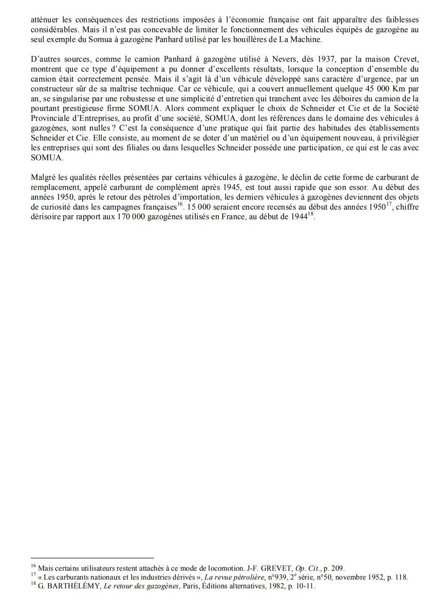 gazogene - Page 12 0_0_1605