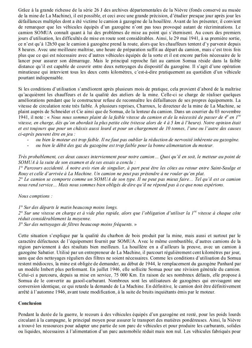 gazogene - Page 12 0_0_1606