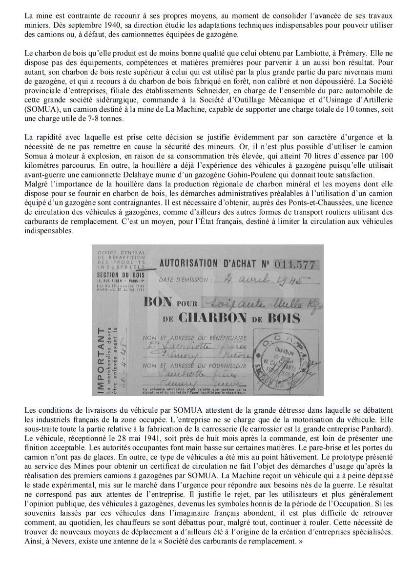 gazogene - Page 12 0_0_1607