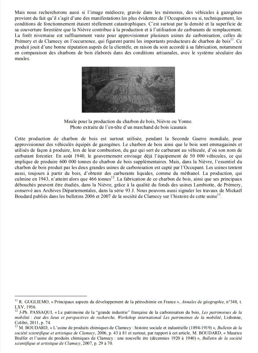 gazogene - Page 12 0_0_1608