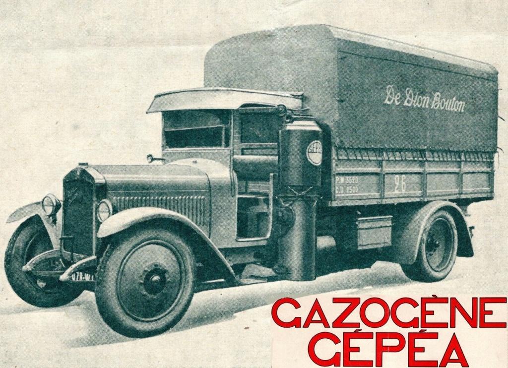 gazogene - Page 12 0_0_1668