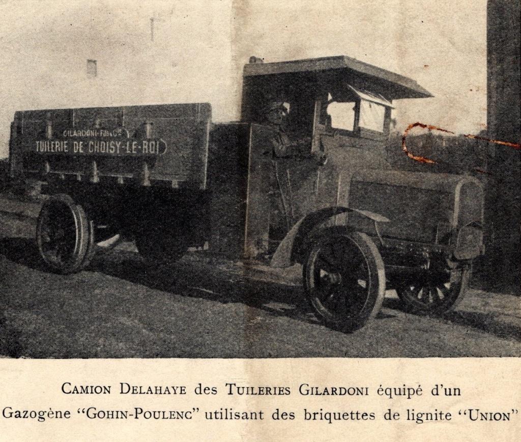 gazogene - Page 12 0_0_1686