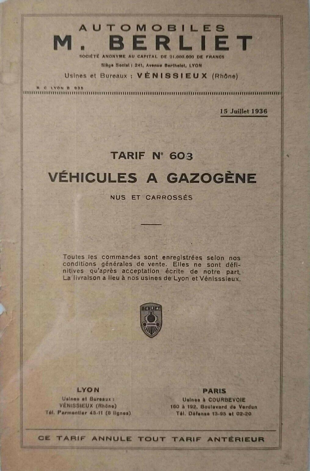 gazogene - Page 12 0_0_1687