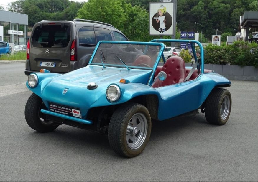 Autoworld - 50 Years Buggy, a Belgian Story ! - Page 6 0_0_211