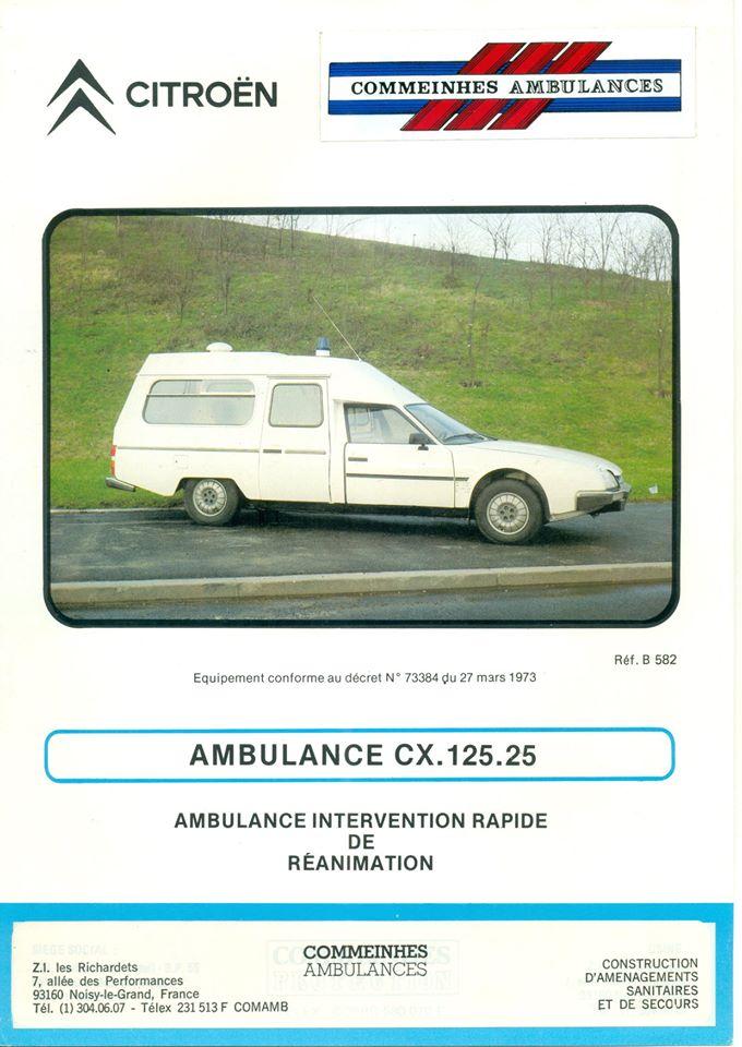 Ambulances 0_0_2110