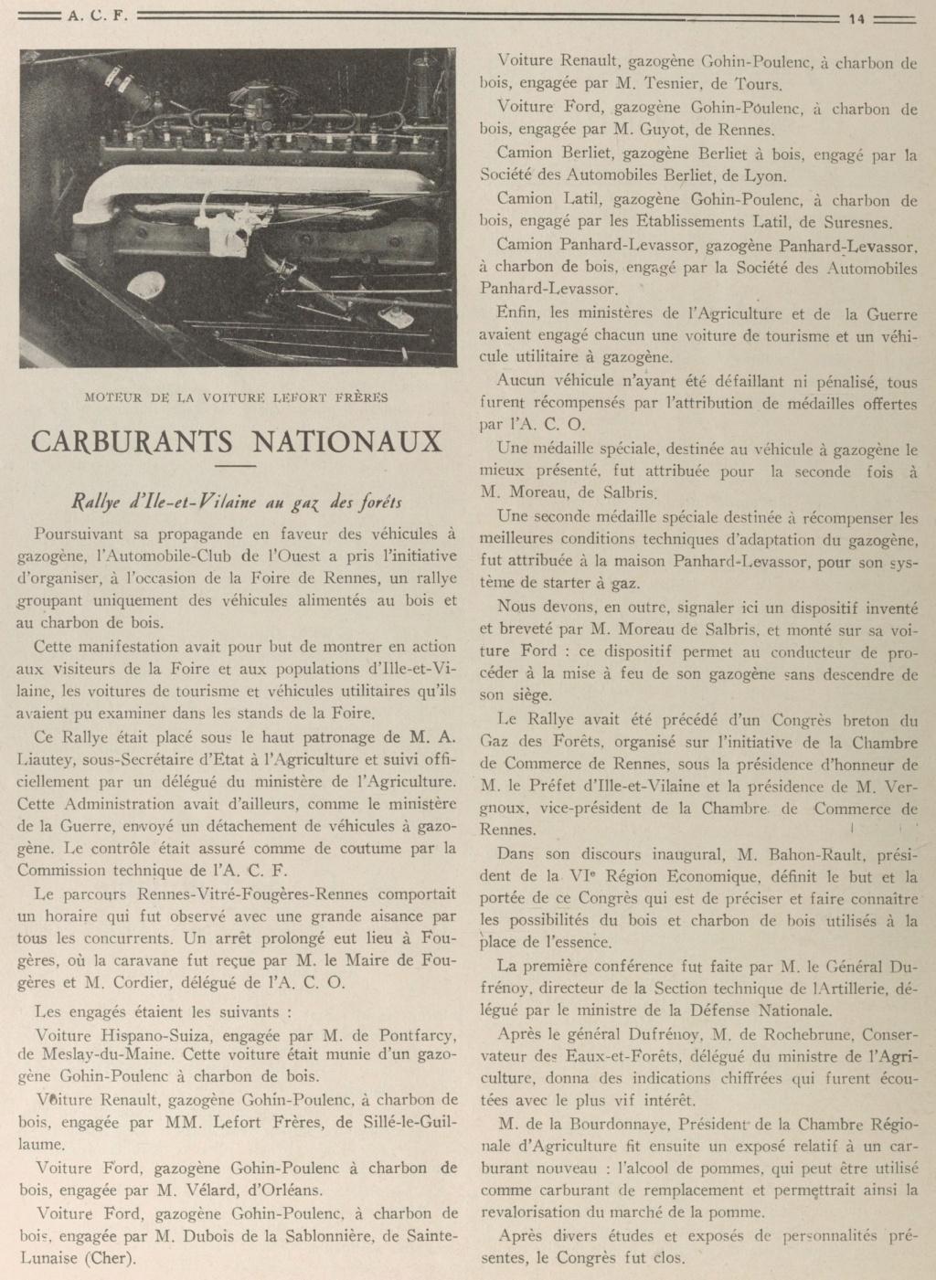 gazogene - Page 12 0_0_2205