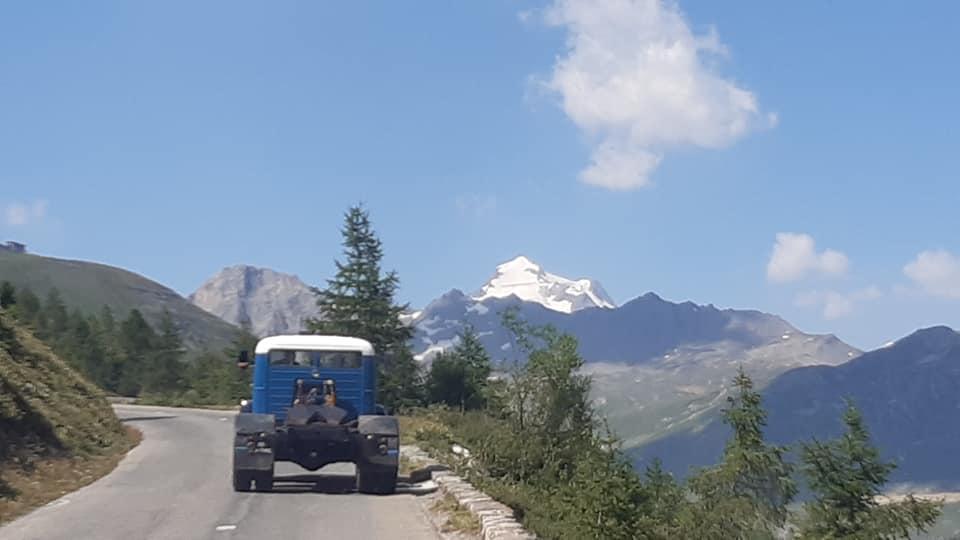 73 - sortie camions dans les cols alpins 0_0_247