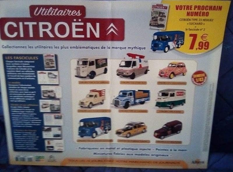 TEST: véhicules utilitaires CITROËN 0_0_252