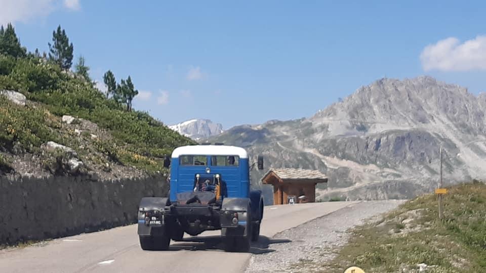 73 - sortie camions dans les cols alpins 0_0_2_19
