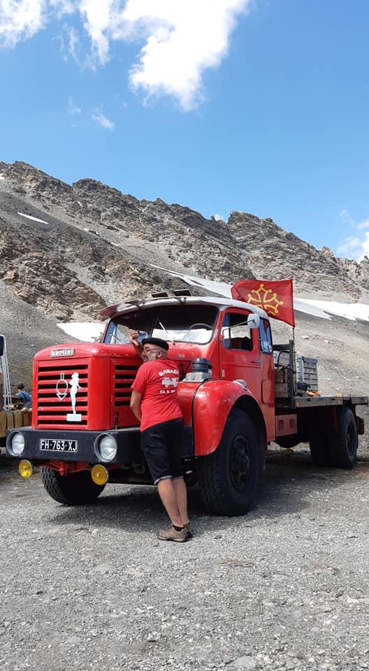 73 - sortie camions dans les cols alpins 0_0_2_20