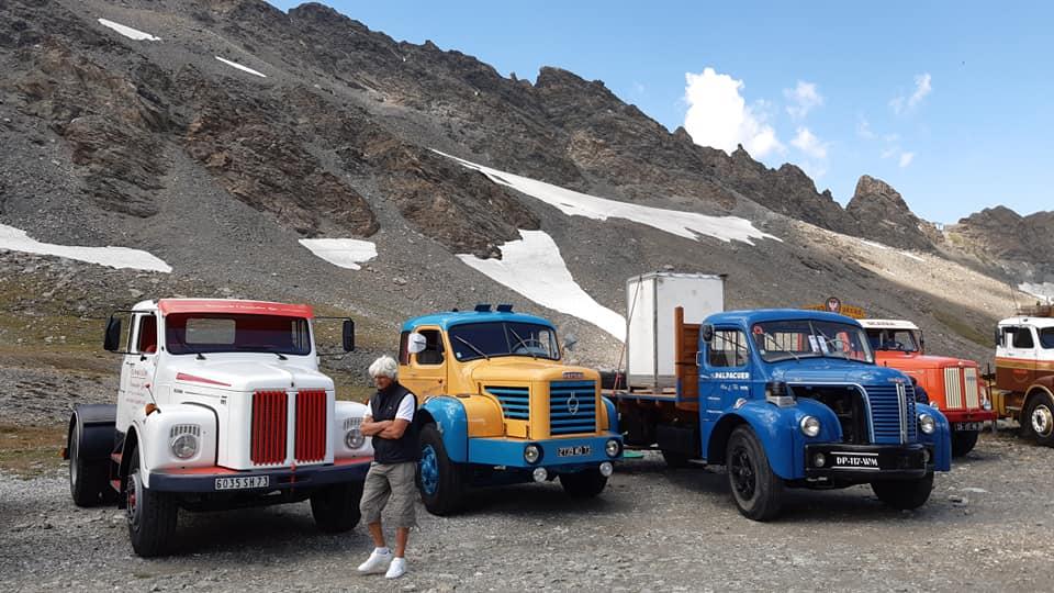 73 - sortie camions dans les cols alpins 0_0_2_21