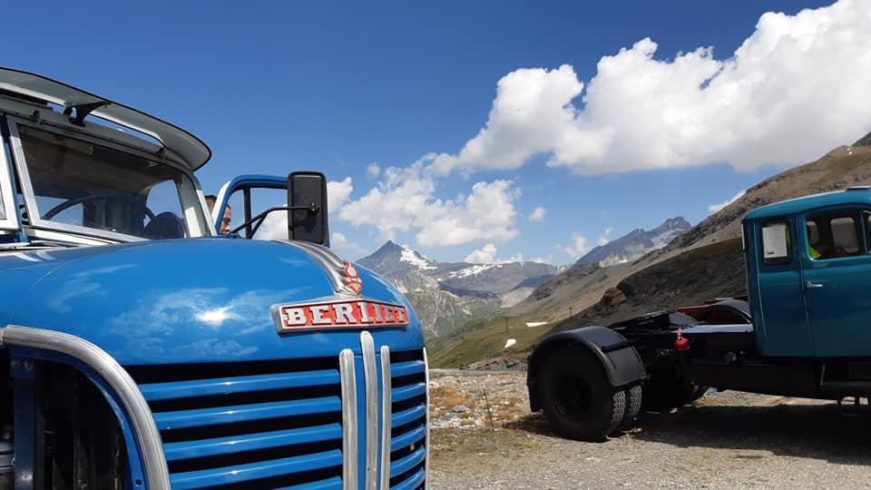 73 - sortie camions dans les cols alpins 0_0_2_22