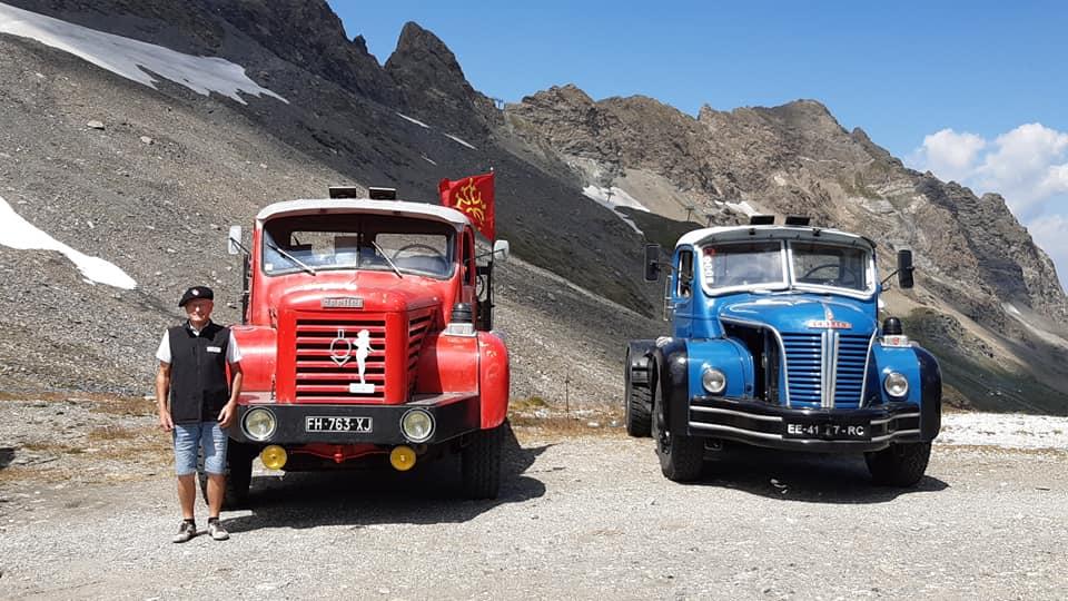 73 - sortie camions dans les cols alpins 0_0_2_23