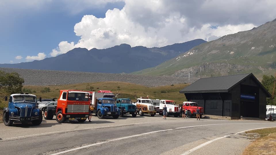 73 - sortie camions dans les cols alpins 0_0_2_24