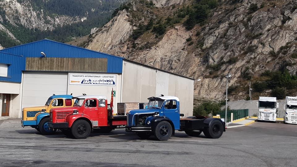 73 - sortie camions dans les cols alpins 0_0_2_25