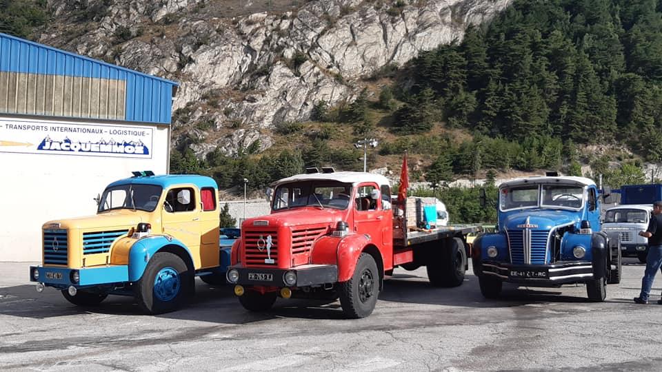 73 - sortie camions dans les cols alpins 0_0_2_26