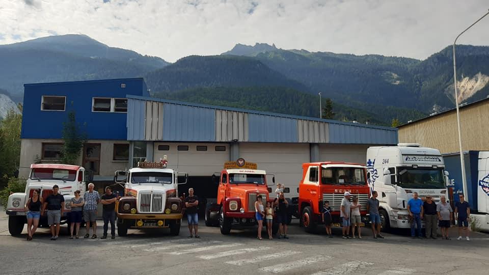73 - sortie camions dans les cols alpins 0_0_2_27