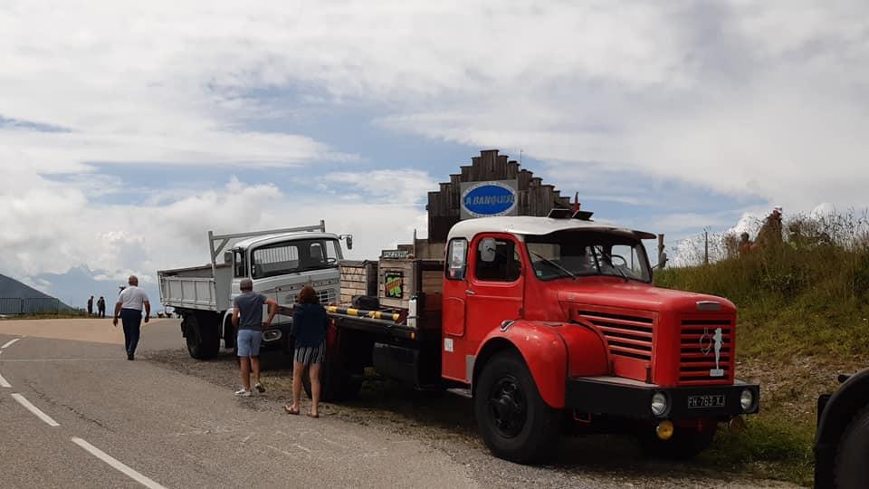 73 - sortie camions dans les cols alpins 0_0_2_28