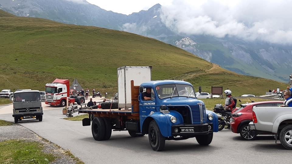 73 - sortie camions dans les cols alpins 0_0_2_30