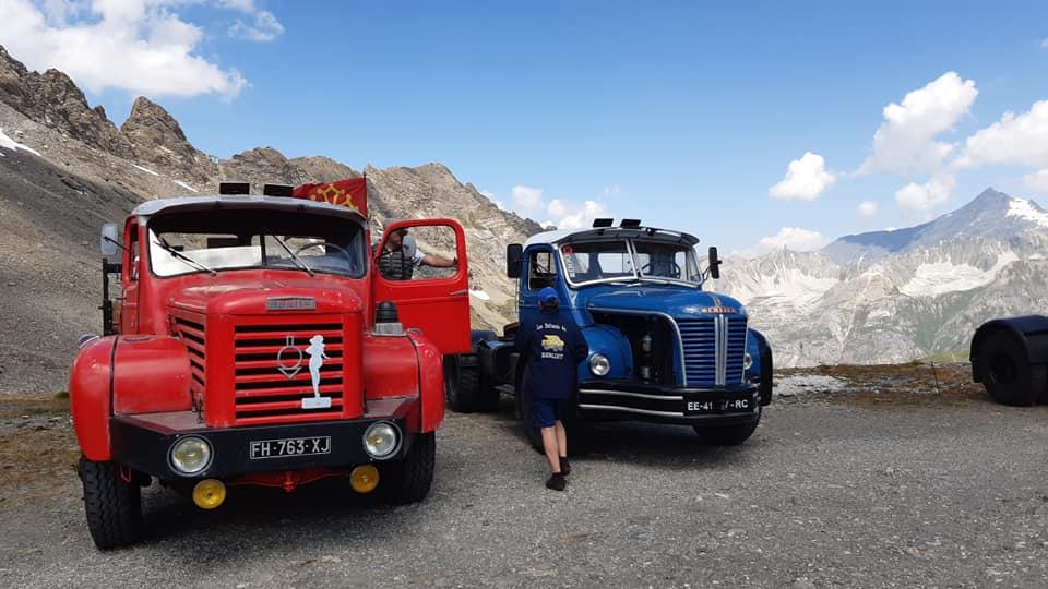 73 - sortie camions dans les cols alpins 0_0_2_32
