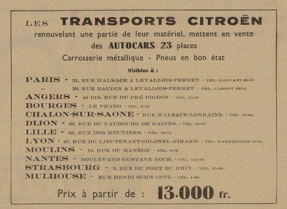 Souscription Bus urbain C6GI «Lourdes» (2018-2019) - Page 3 0_0_341