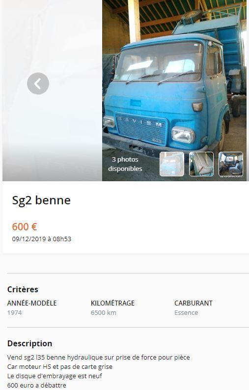 le Bon Coin - Page 10 0_0_347