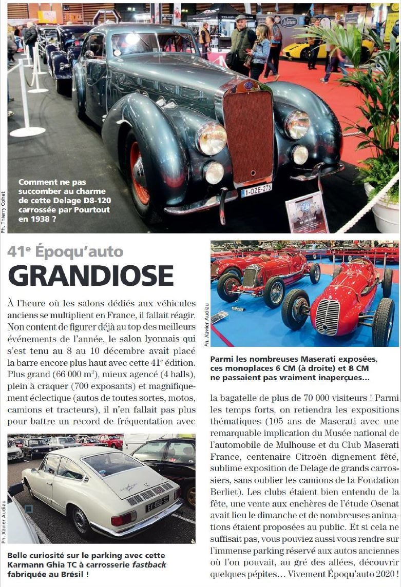 Salon Epoqu'Auto à Lyon les 8,9 et 10 Nov 2019 - Page 8 0_0_348