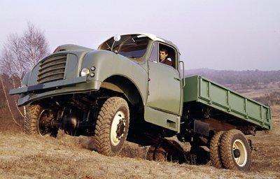Herwaythorn et Citroën 0_0_350