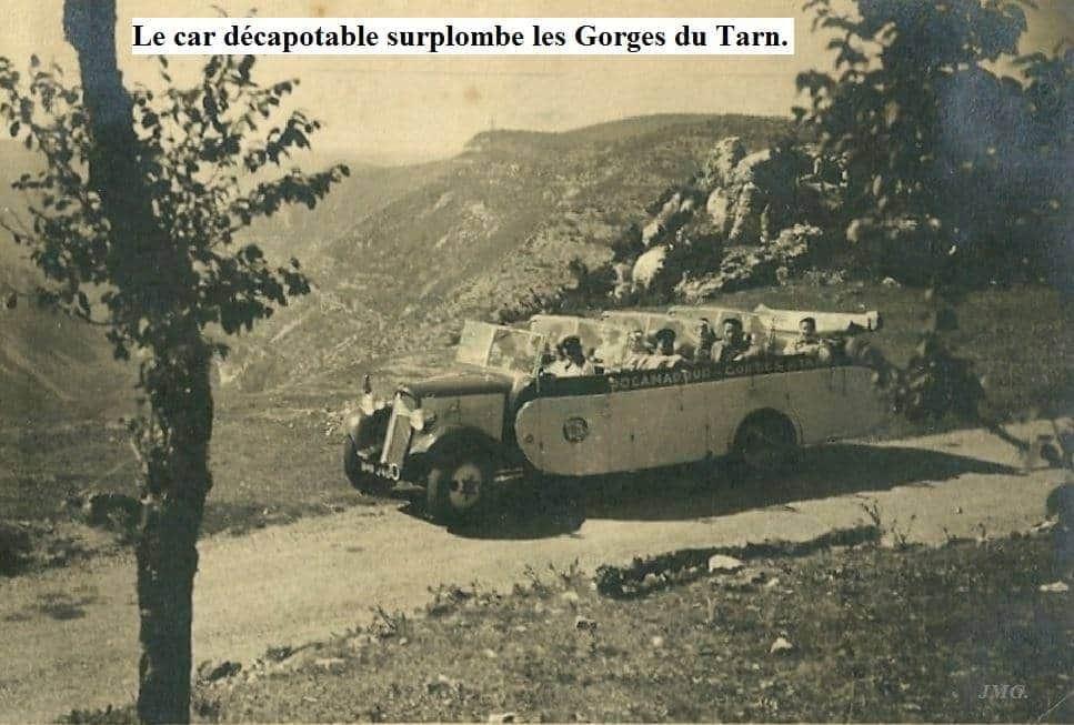 Photos d'autobus et autocars Citroën - Page 21 0_0_3_22
