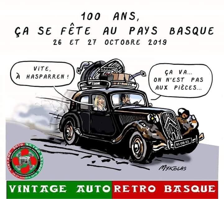 Le Centenaire de CITROËN....partout en France - Page 3 0_1104
