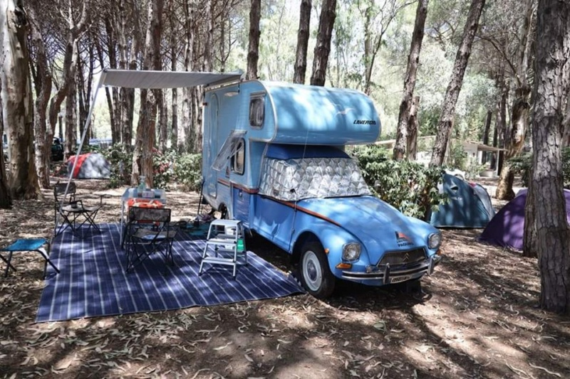 """nouvelle collection Hachette """"Passion Camping Cars"""" 0_1482"""