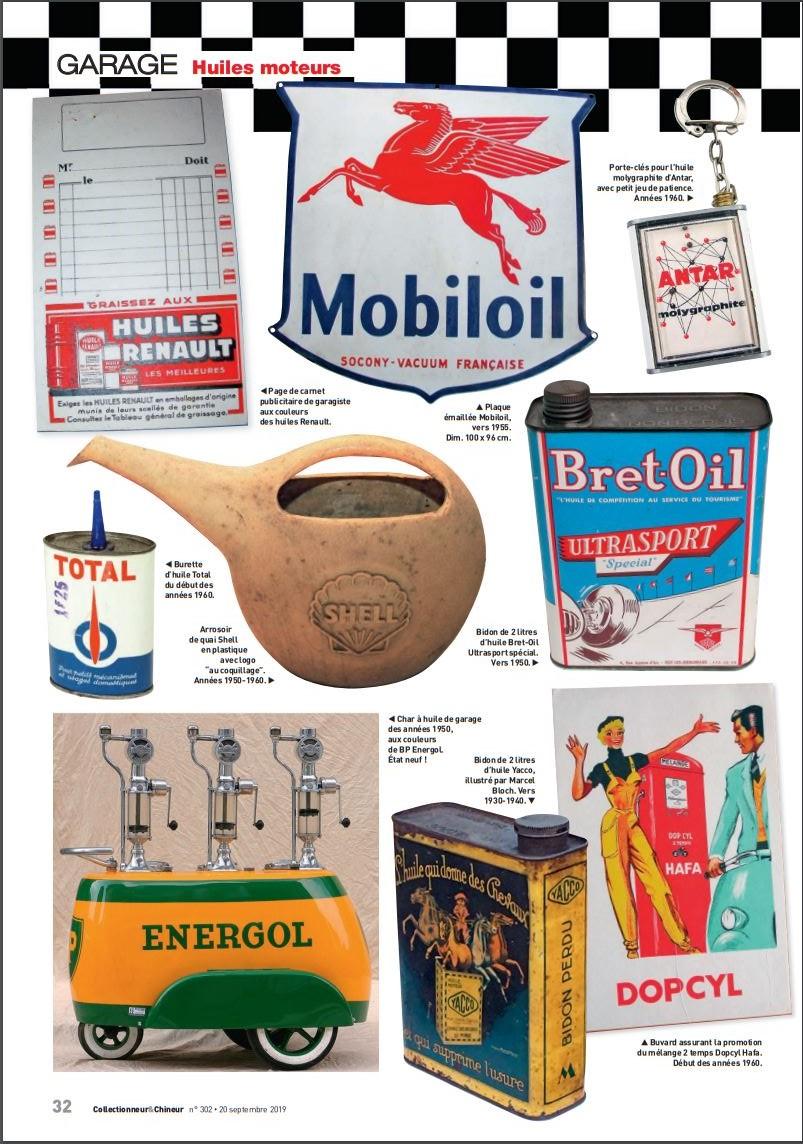 un petit Musée privé sur le thème des vieilles pompes à essence - Page 4 0_1927