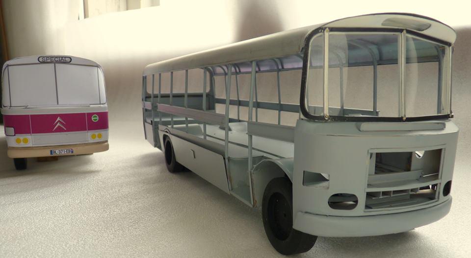 un autocar Citroën 60 DIP Heuliez réduit au 1/24ème 0_1_1610