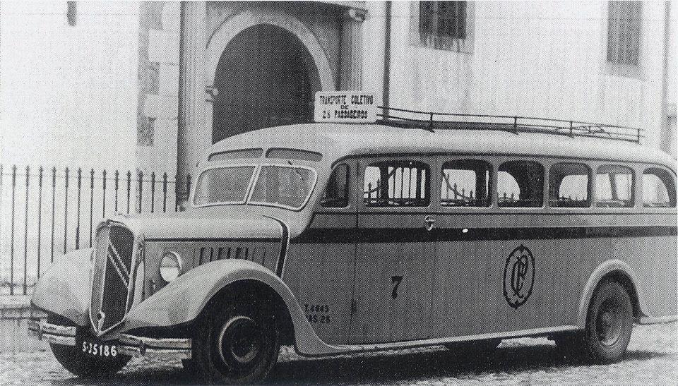 Photos d'autobus et autocars Citroën - Page 19 0_1_235