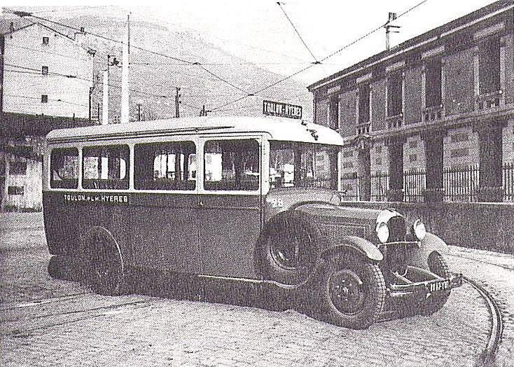 Photos d'autobus et autocars Citroën - Page 19 0_1_339