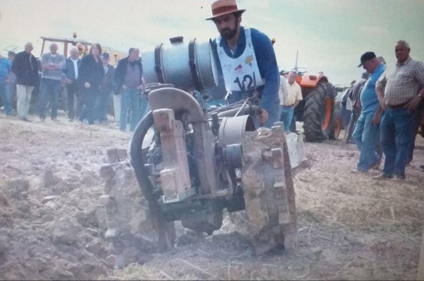 Le motoculteur a moteur train de gil01.....????????......... - Page 2 0_1_414