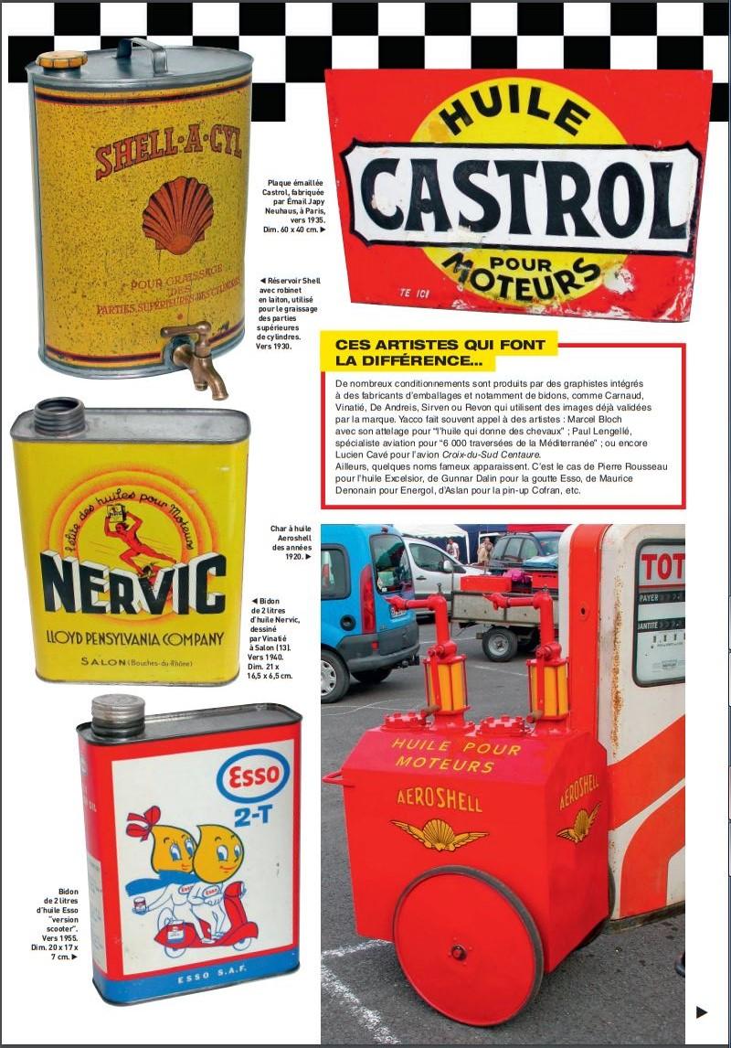 un petit Musée privé sur le thème des vieilles pompes à essence - Page 4 0_2027