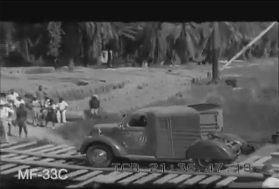 International 1939 0_272