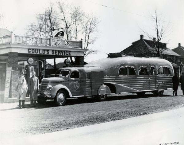 International 1939 0_274