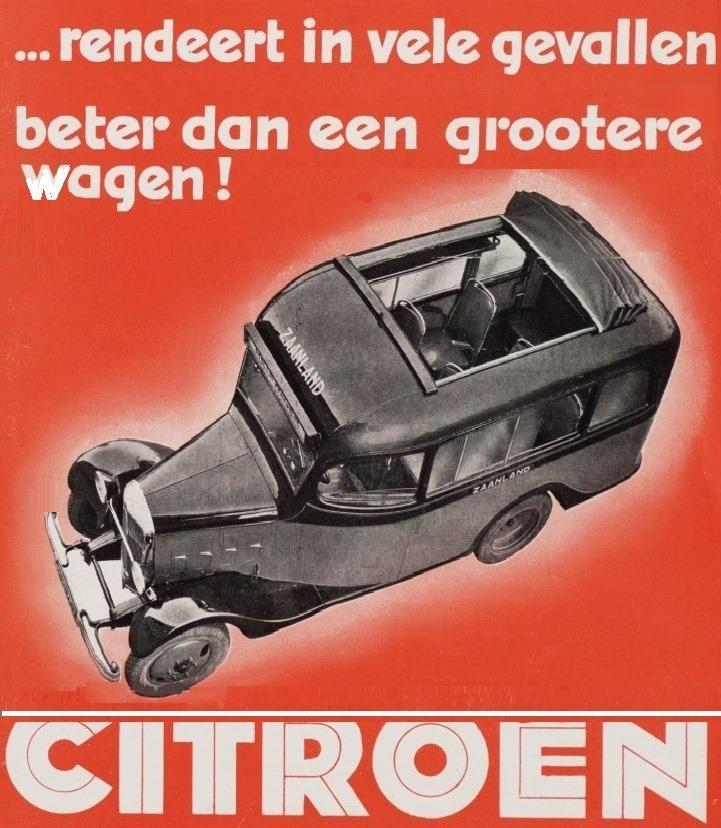 Photos d'autobus et autocars Citroën - Page 16 0_352