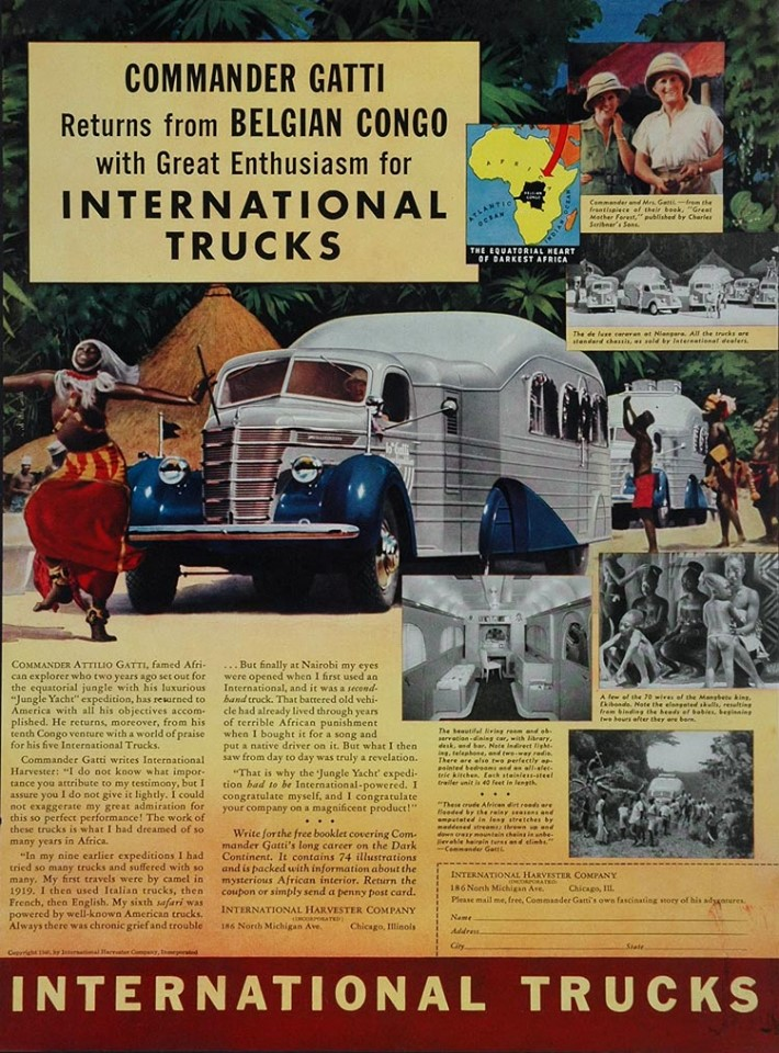 International 1939 0_353