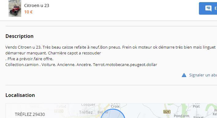le Bon Coin - Page 6 0_4_1210