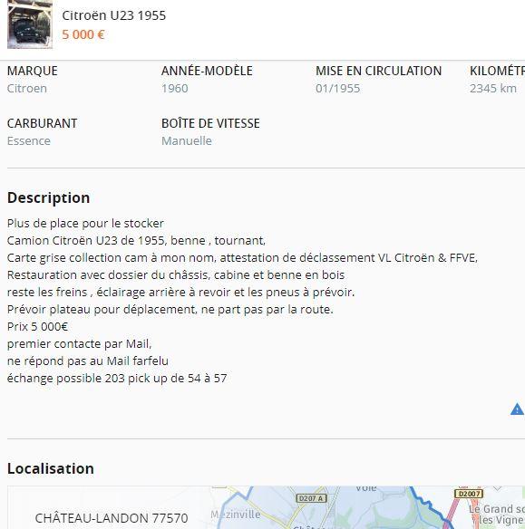 le Bon Coin - Page 9 0_543