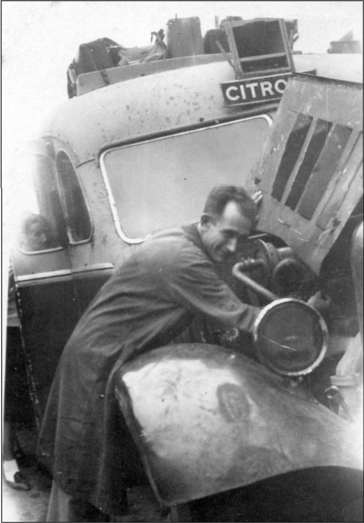 Photos d'autobus et autocars Citroën - Page 16 0_616
