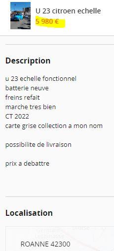 le Bon Coin - Page 6 0_713